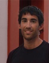 Ismael Palacio, coautor del Blog de Emusicarte