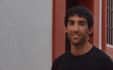 ismael-palacio-coautor-blog-emusicarte