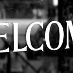 ¡Bienvenido a Emusicarte!