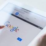 Comunidad de Emusicarte: ¡Que Google nos pille confesados!