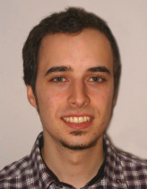 Mario Nieto, coautor del Blog de Emusicarte