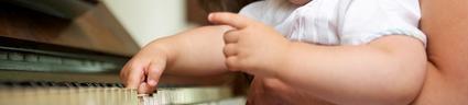 enseñar niño recorte