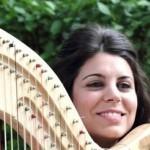 Entrevistando a Sara Águeda: música y teatro