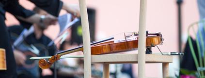 violin antes de concierto recortada