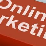 Cómo promocionar conciertos y eventos con marketing online
