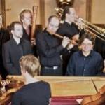 Reportaje ClassicalNext en Viena 2/2: El futuro de las orquestas