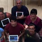I encuentro de Música y Social Media en Peñafiel