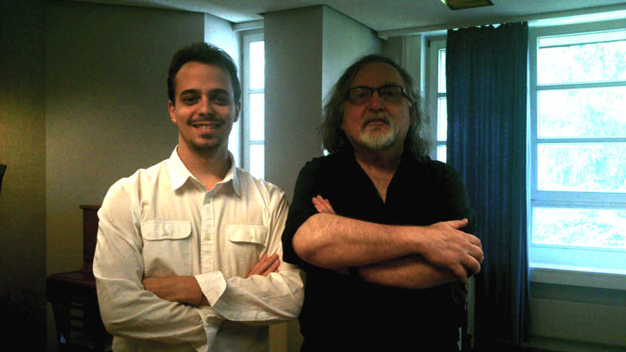 alberto-arroyo-y-brian-ferneyhough