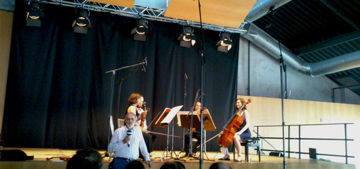 lachenmann-explicando-su-cuarteto-3