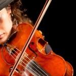 10 ejemplos de músicos emprendedores 1/3