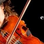 10 ejemplos de músicos emprendedores 2/3