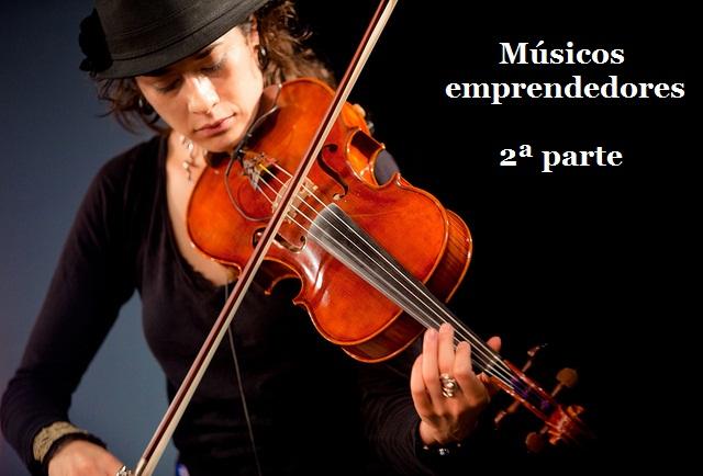 musicos emprendedores 2