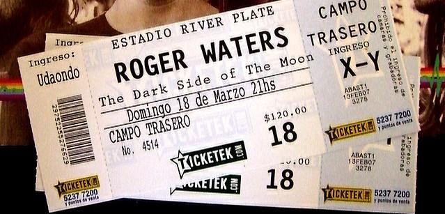roger waters concierto recortada