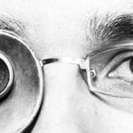 Josep Molina: ¡Que no te asuste tu propia marca! Expoclasica 2014 (1)